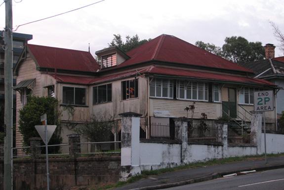 Leçon numéro 2 : Trouver un logement à Brisbane en 10 points