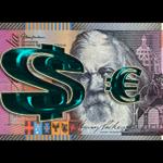Leçon numéro 3: Ouvrir un compte en Australie