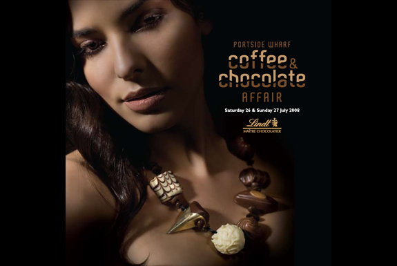 Coffee and Chocolate Affair : Un évènement pour les gourmands!